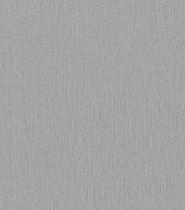 220 Титан